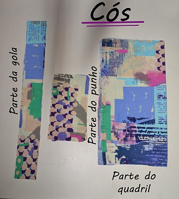cos (360x400, 38Kb)