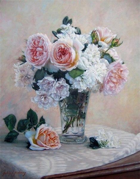 цветы1 (470x604, 63Kb)