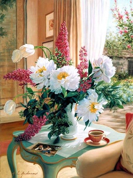 цветы3 (453x604, 81Kb)