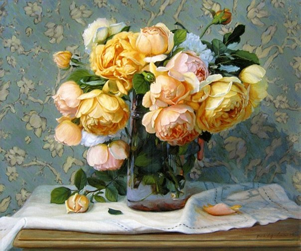 цветы5 (604x504, 82Kb)