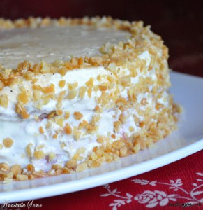 Торт-Любимая-красавица-291x300 (291x300, 27Kb)