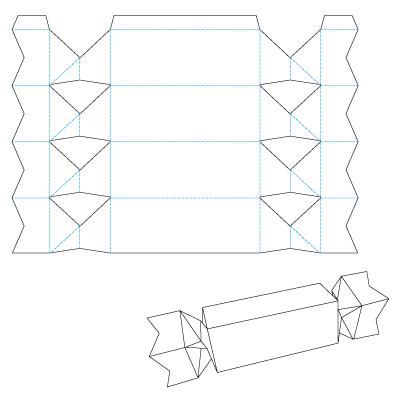 caramella (401x401, 70Kb)