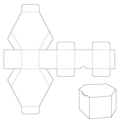 esagonale (401x401, 54Kb)