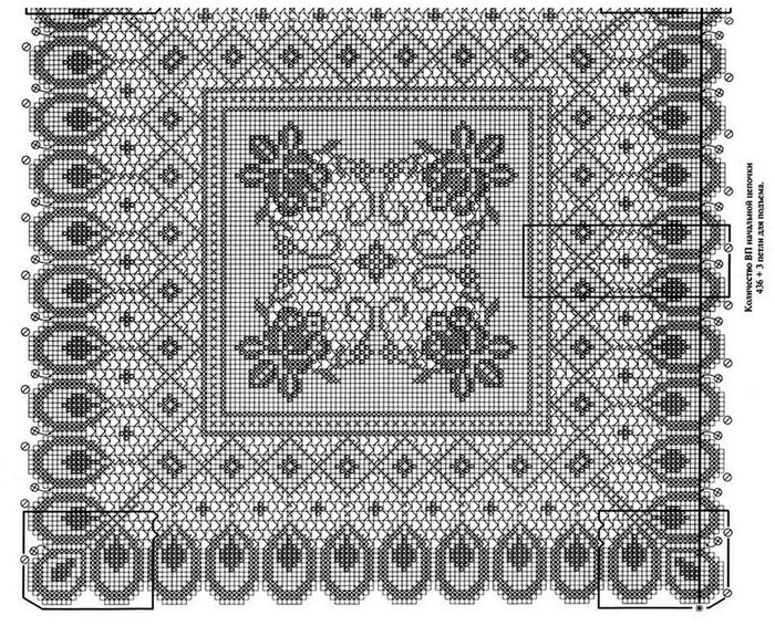 ser02 (700x566, 356Kb)
