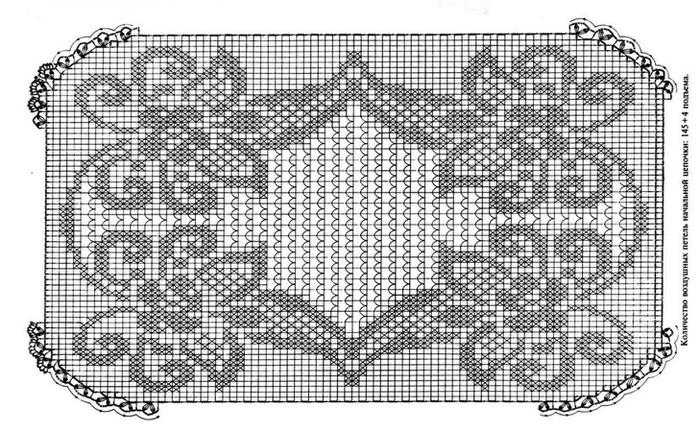 ser04 (700x432, 239Kb)