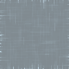 Превью для кит (100x100, 5Kb)