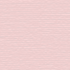 Превью бабочка (100x100, 15Kb)