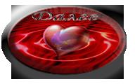 heart36d (192x120, 34Kb)