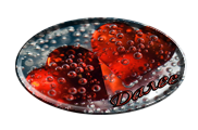 heart38� (182x120, 35Kb)