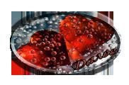 heart38а (182x120, 35Kb)