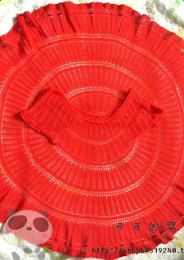 Летнее ажурное женское платье крючком/4683827_20120707_151626 (379x536, 86Kb)