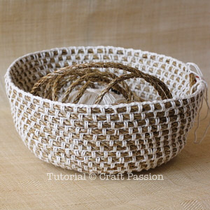 crochet-manila-rope-basket-10 (300x300, 41Kb)