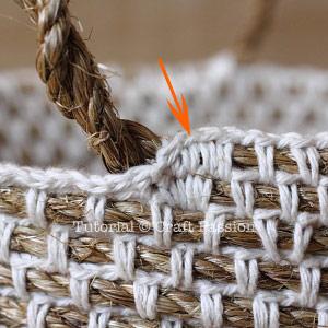 crochet-manila-rope-basket-14 (300x300, 36Kb)
