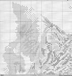 Превью sh1 (665x700, 446Kb)