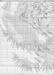 Превью sh3 (509x700, 367Kb)