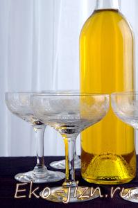 shampanskoe_v_domashnih_uslovijah_1 (199x300, 28Kb)