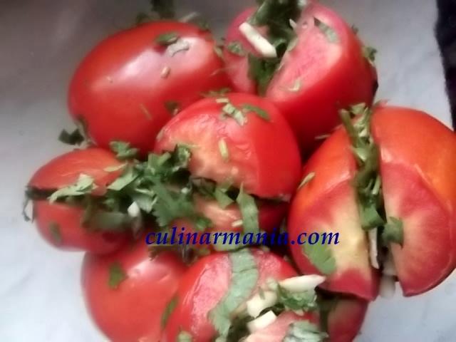 Pomidory-v-rassole (640x480, 155Kb)