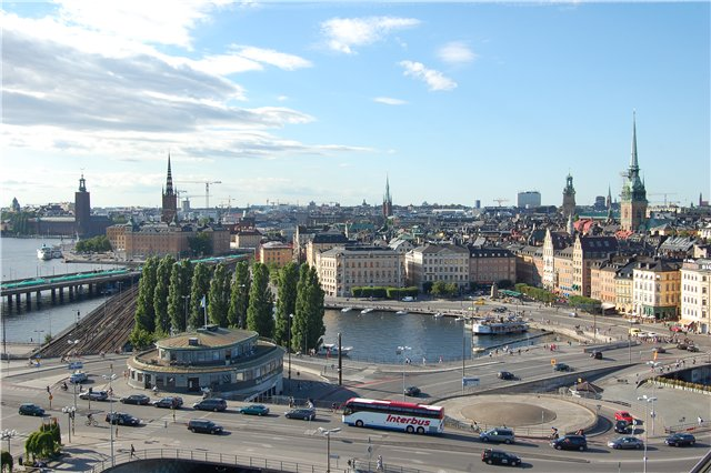 Стокгольм1 (640x426, 72Kb)