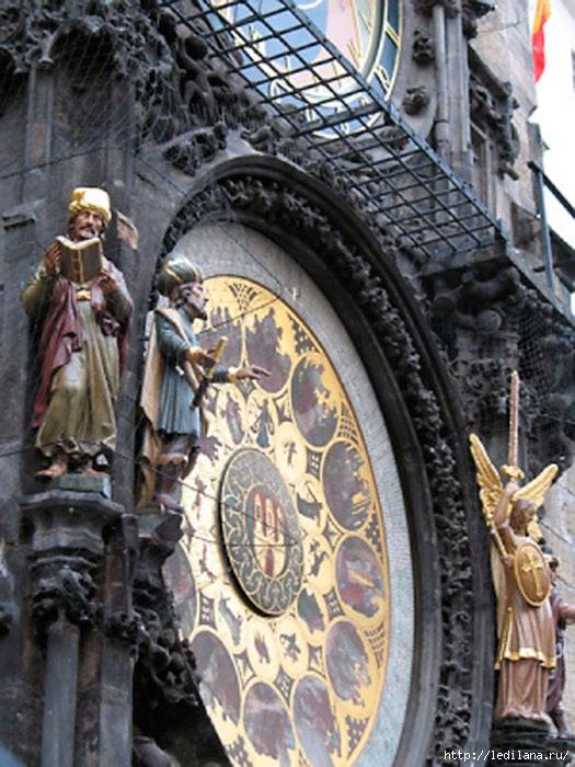 Прага (525x700, 265Kb)