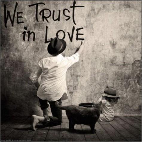 4981529_Trust (475x475, 141Kb)