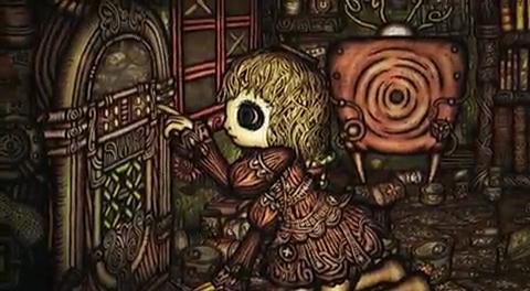 短編アニメ「ひとりだけの部屋」.mp4_000404277 (480x264, 114Kb)