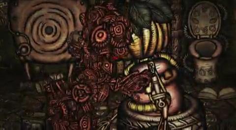短編アニメ「ひとりだけの部屋」.mp4_000480513 (480x264, 99Kb)