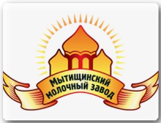 MMZ_logo (314x240, 59Kb)