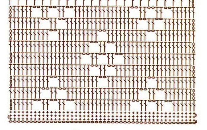 0_87c5d_ee90e153_XL (700x439, 269Kb)