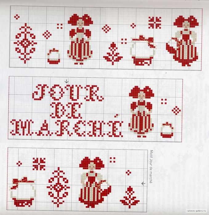 Плетение браслета крученый жгут из бисера своими руками 26