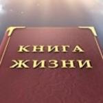 preview_topic_35e10f_150x150 (150x150, 15Kb)