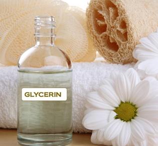 глицерин (315x292, 32Kb)