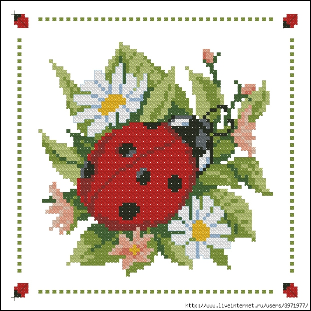 3971977_Butterflies_094 (623x623, 308Kb)