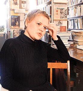 Наташа Бекетова, Татти Вало,люди феномены,квантовый переход,люди полиглоты