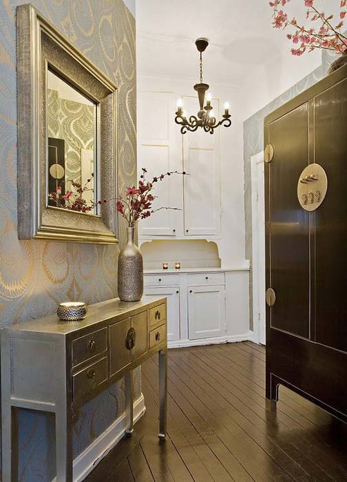 apartment-in-sweden-14 (504x700, 57Kb)