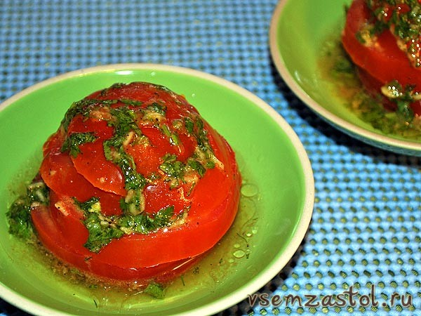 tomato_marinated.jpg.pagespeed.ce.Ew1UGlreie (600x450, 91Kb)
