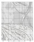 Превью 84 (570x700, 347Kb)