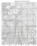 Превью 85 (565x700, 347Kb)