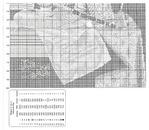 Превью 101 (700x609, 196Kb)