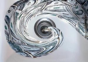 новый кризис - как сберечь деньги/4310316_novii_krizis (300x214, 75Kb)