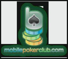 Обучающее видео по покеру доны