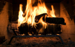 Превью Creative_Wallpaper_The_fire_in_the_fireplace_019215_ (700x437, 339Kb)