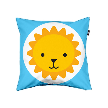 lion-pillow-cover (360x360, 75Kb)