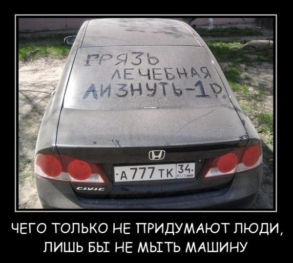 0_96809_d1031238_XL (600x539, 112Kb)