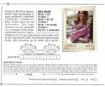 Превью Alize10 (153).2 (700x579, 251Kb)