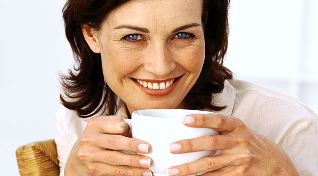 coffee (620x345, 46Kb)