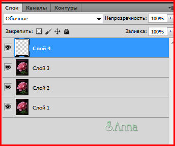 3776505_19 (344x288, 30Kb)