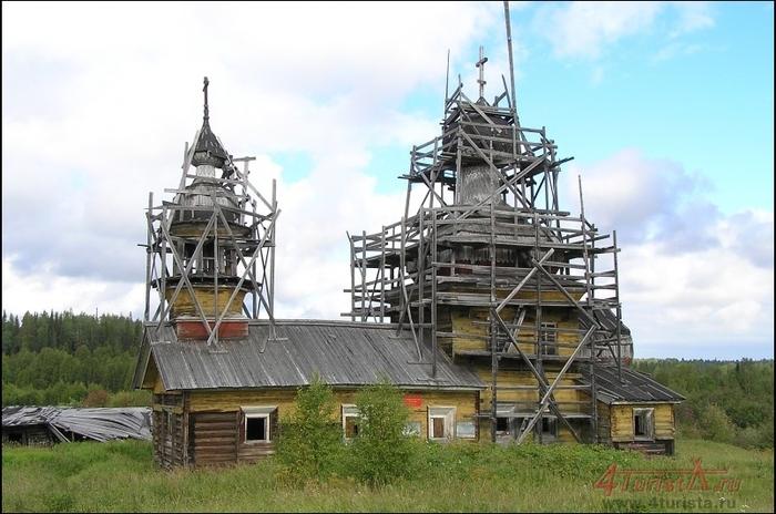 12_tserkovj (700x464, 234Kb)