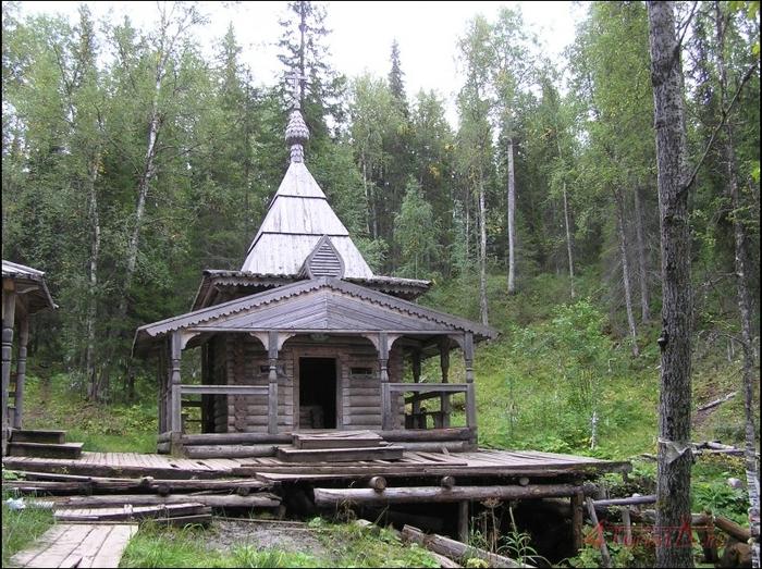 33_zimnyaya_kupaljnya (700x523, 353Kb)