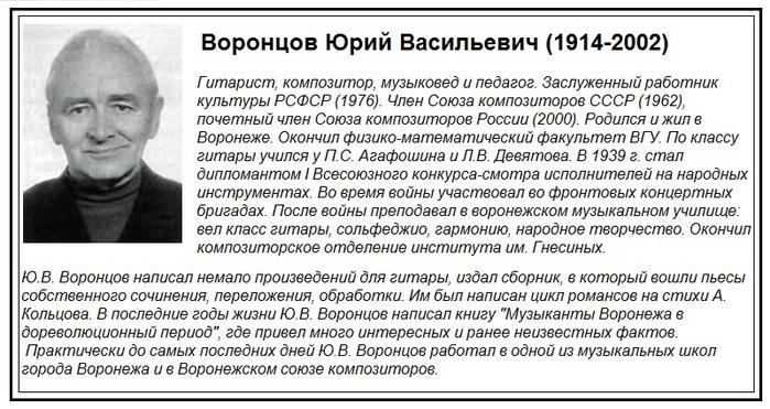 voronzov (700x371, 141Kb)