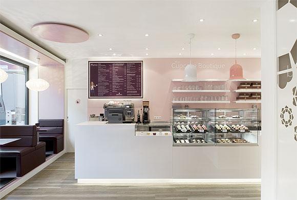 интерьер магазина сладостей 1 (580x390, 48Kb)